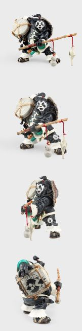 World of Warcraft 168258: WOW WORLD OF WARCRAFT PANDAREN BREWMASTER CHEN STORMSTOUT COLLECTOR FIGURES TOY | Online Shopping | Shop Online | Online Deals | Daily Deals |eBay Deals | This item is on eBay | Priceabate |priceabate.com |priceabate deals